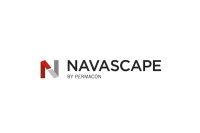 Navascape Logo