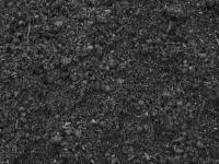 Premoium Compost