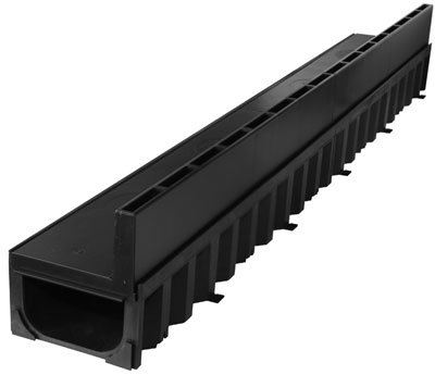 Hexa Line Brickslot