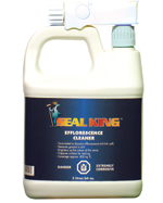 Seal King Efflorescence Cleaner