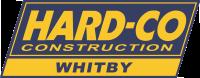 Hard-Co Construction Website Link