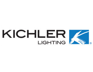 kichler landscape lighting logo