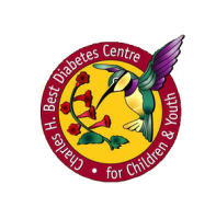Charles H. Best Diabetes Centre for Children & Youth