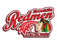 Brooklin Redmen Lacrosse