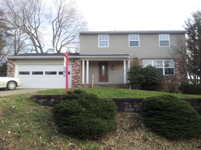 4 Bed Home for sale Monroeville