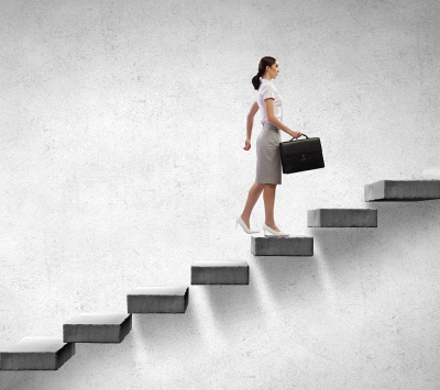 7 Steps to a Better You (Part 2) – Steps 4-7