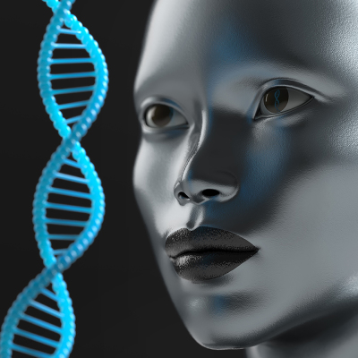 The DNA of a Great Leader – Trustworthy