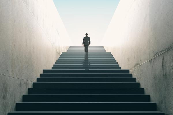 Next Level Leadership: Part 2