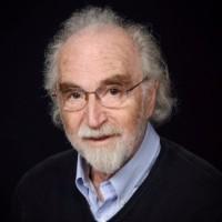 Professor Gerald Pollack