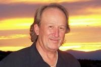 James McMath