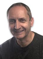 Mike Schwarzer