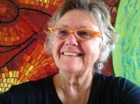 Sue Gilbey