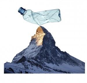 Expedition Plastik, zurück in der Schweiz
