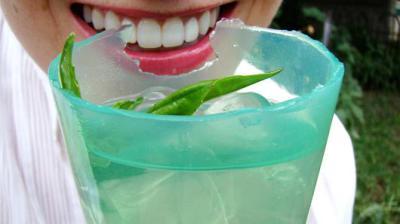 Biokunststoffe: Eine grüne Alternative zu konventionellem Plastik?