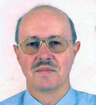Walter Senn