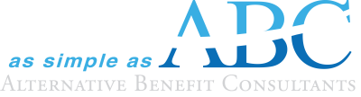 Alternative Benefit Consutants, LLC Logo