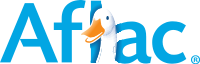 Aflac supplemental insurance