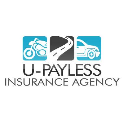 U Payless Insurance