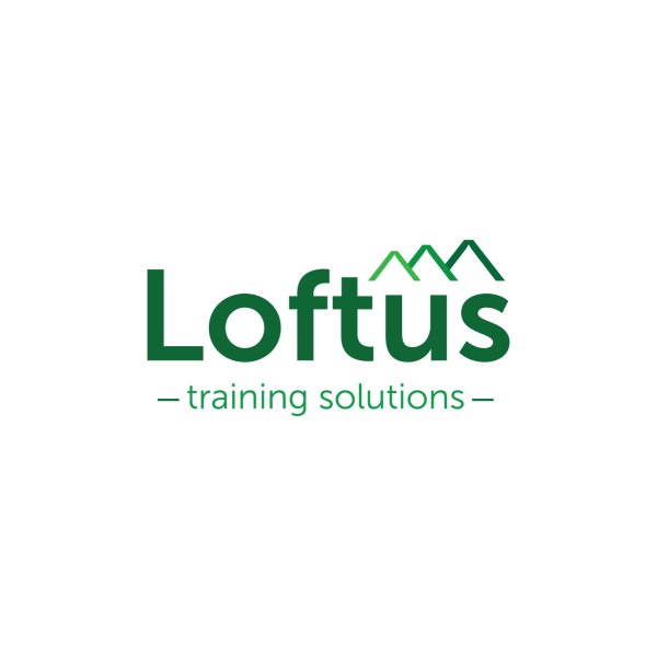 NEW logo created!