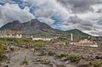 Visit Montserrat for an authentic Caribbean vacation