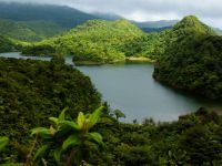 Visit Dominica for an authentic Caribbean vacation