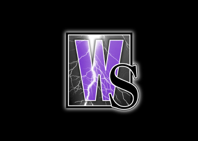 WildStorm Entertainment