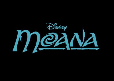 Moana Temp Logo