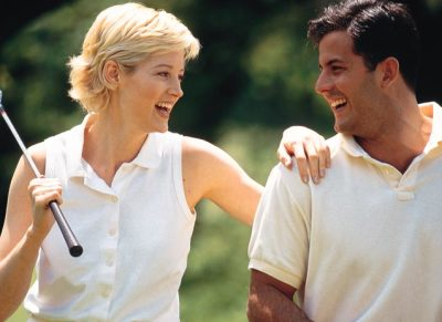 3 Tips for Strengthening Your Marriage