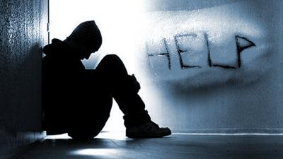 Suicide is preventable if we just listen