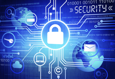 Cyber Security Products and Services