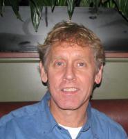 Stephen Blikstad