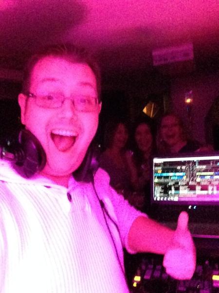 DJ Owens