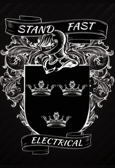 Stand Fast Electrical