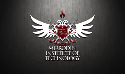 Higher learning for Eternal MTG.