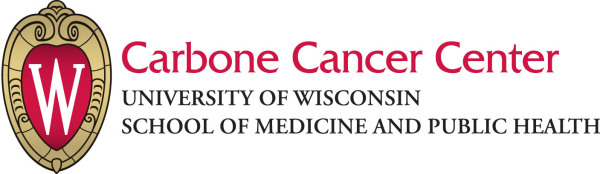 The Carbone Cancer Center is one of just 41         NCI-designated Comprehensive Cancer Centers.