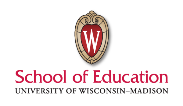 The UW Department of Kinesiology is part of the UW School of Education, ranked the #1 public school of education in the nation.