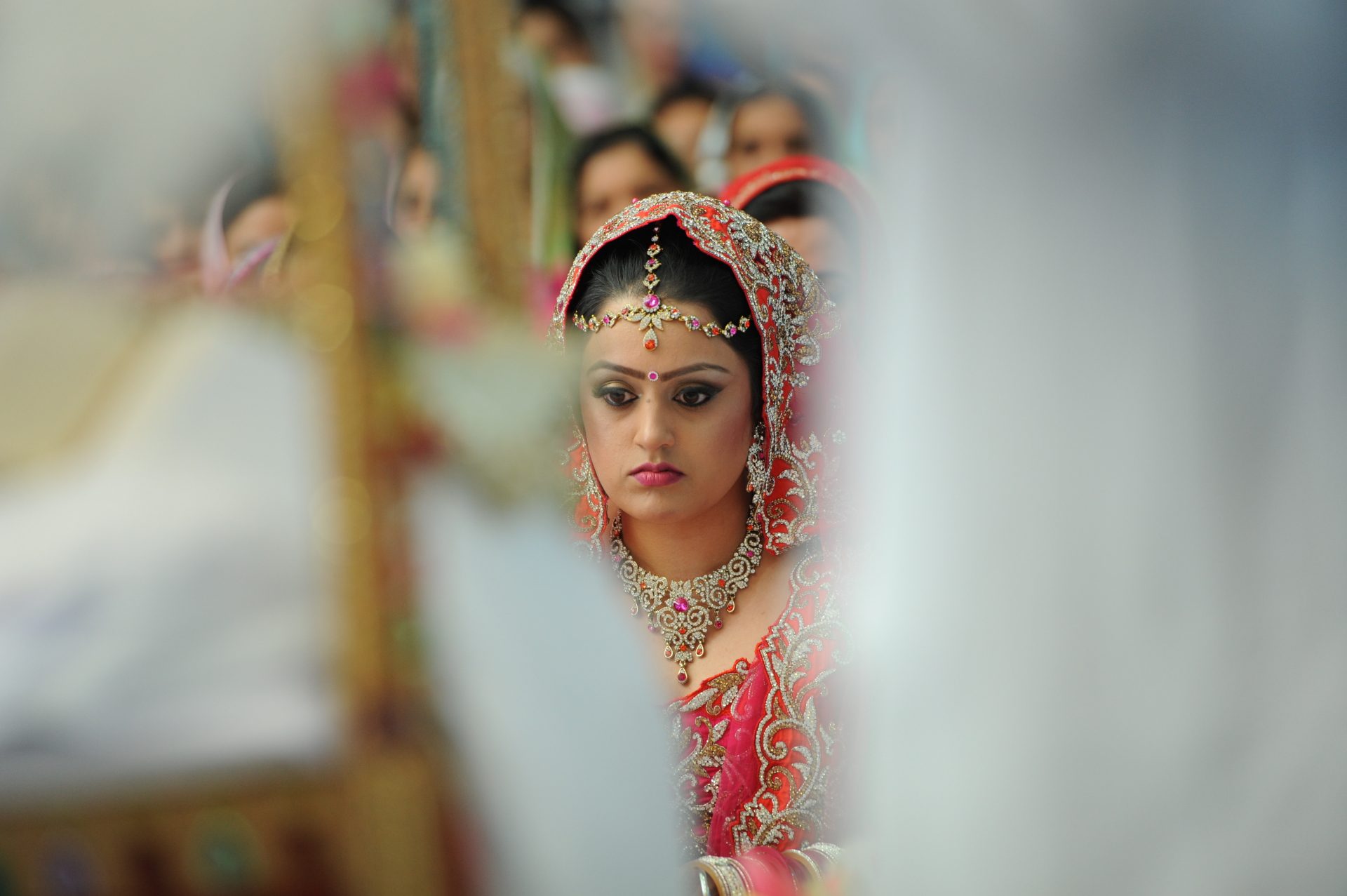 asian wedding photographer west midlands London Birmingham Coventry Wolverhampton