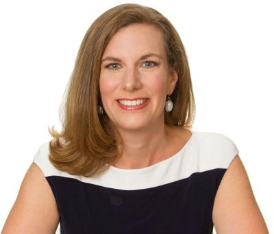 Jodi Callahan