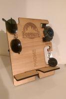 Fortnite style phone organiser