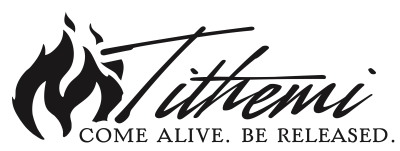 Tithemi Logo