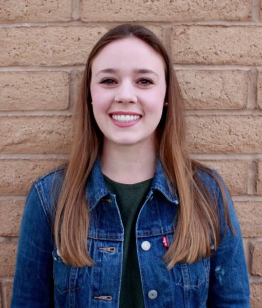 Hannah Espinoza