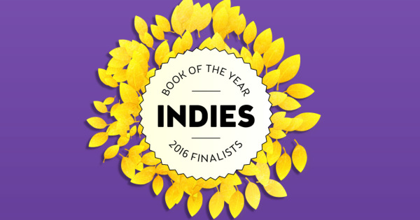 Biscuit's tale is a finalist