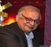 Dhananjay Mungale
