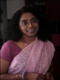 Latha Chandradeep