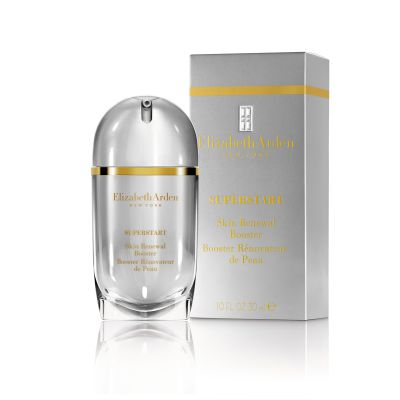 Elizabeth Arden Skin Renewal Booster Review