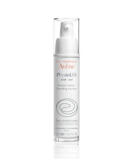 How to combat dry and sensitive skin with Avène