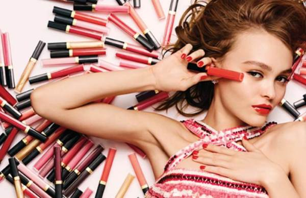 Chanel Beauty Talks - how to video