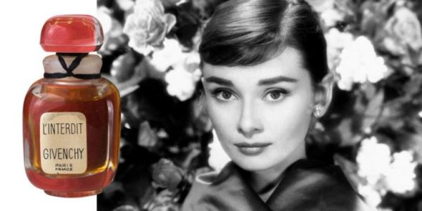 14 Famous Women and their favourite Perfumes!