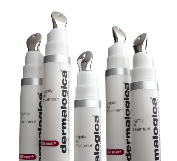 Dermalogica Lip Treatment Review and Video!