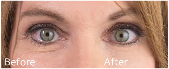 Giveaway & Instantly Ageless Review